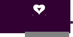 Anusara School of Hatha Yoga | Healing Arts Web | Yoga Website Design